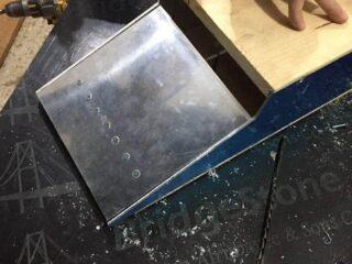 Foot-operated-sink-prototype-in-response-to-coronavirus-in-Iraq3